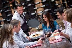 Seeking Companion Seeking Companion Pass 2x Southwest Points Per 1 At Restaurants