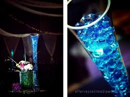 lighted centerpieces for wedding reception lighted centerpieces weddings image collections wedding decoration