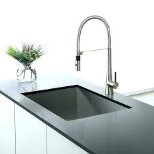 industrial kitchen sink faucet commercial sink faucet restaurant industrial kitchen spotlight on