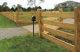 Fence Ideas For Garden 27 Cheap Diy Fence Ideas For Your Garden Privacy Or Perimeter