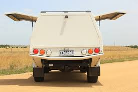Ute Canopies Victoria by Trig Point Service Bodies U0026 Canopies