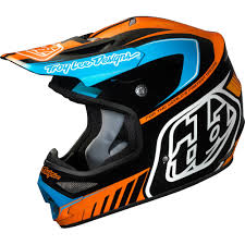 motocross helmet goggles troy lee designs 2014 air delta mx helmet size 2xl only for