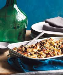 delicious thanksgiving menu ideas recipes and tips real simple