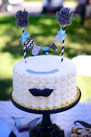 mustache birthday cake kara s party ideas mustache bash
