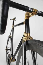 peugeot onyx bike 230 best fixed gear images on pinterest cycling fixed gear and