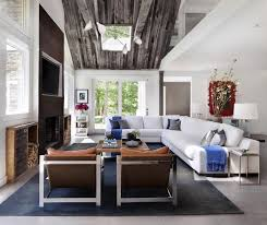 How To Do Interior Design How To Make Your Ceilings Look Higher Décor Aid