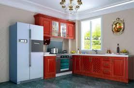 Designer Kitchen Units - kitchen cabinets inside design kitchen ethosnw com