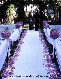 purple and silver wedding great silver and lavender wedding decorations 1000 ideas about
