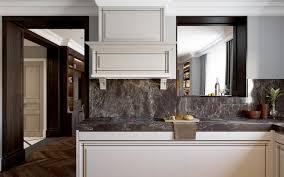 art deco kitchens kitchen marble art deco kitchen ideas beautiful home interiors