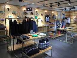 Home Design Stores In Berlin by 84 Best Retail Design Sports Fashion Images On Pinterest Design