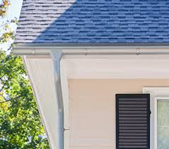 Half Round Dormer Roof Vents by Rheinzink Gutters U0026 Trim The Natural Way To Complement Your Roof