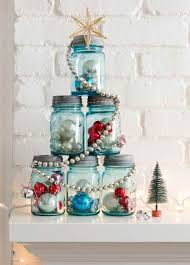 Christmas Decorations Blue And Silver by Diy White And Blue Christmas Decorations Ne Wall