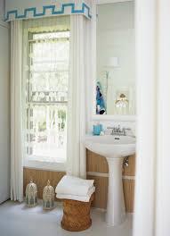 beach house window treatments elegant window coverings window
