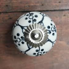 black ceramic cabinet knobs black and white ceramic drawer knobs