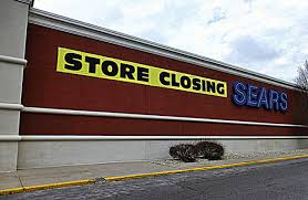 sears black friday ad 2017 sears and kmart have just closed almost 80 stores u2014 will this