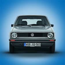 volkswagen golf 1985 289 best vw images on pinterest volkswagen old cars and car