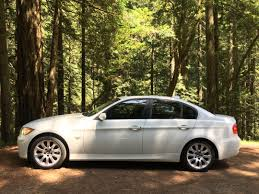 100 2008 bmw 335i sedan owners manual review 2013 bmw 335i