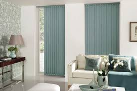 florida blinds orlando blinds new designs 2016