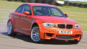 bmw 1 coupe review bmw 1 series m coupe review roadshow