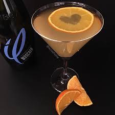 martini perfect mimosa martini drinks u0026 decor