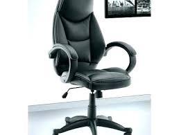 fauteuil de bureau baquet chaise de bureau fauteuil de bureau chaise bureau