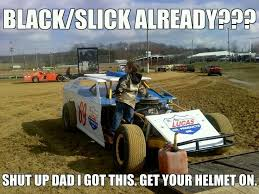 Dirt Track Racing Memes - 3002 best racing images on pinterest lace race cars and racing