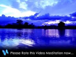 white light protection prayer white light protection guided meditation youtube