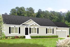 homes schult homes homes simplex modular homes is a manufactured