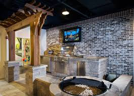 home design center design studio the providence group interior design service