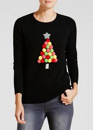 christmas tree jumper with lights best women s christmas jumpers online and in stores now get reading