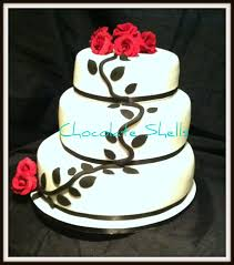 cake gallery michelle gillott s blog