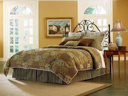 Daybed Bedding Ideas Selection Of The Best Daybed Comforters Home Designs Insight