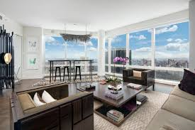 110k month time warner center pad is nyc u0027s most expensive non