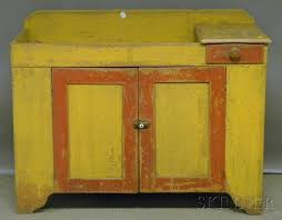 94 best mustard images on pinterest primitive antiques mustard