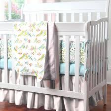 Yellow Crib Bedding Set Picture Marvelous Baby Bedding Sets For Yellow Crib Cribs