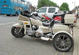 bentley motorcycle file honda goldwing 1200 aspencade se i trike 14918908337 jpg