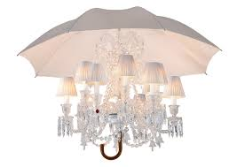 Marie Chandelier Philippe Starck Marie Coquine For Baccarat