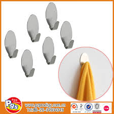 stainless steel wall hangers stainless steel wall hangers