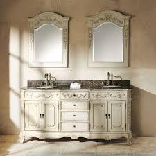 Costco Bathroom Vanities by Bathroom Luxury Bathroom Vanity Design By James Martin Vanity