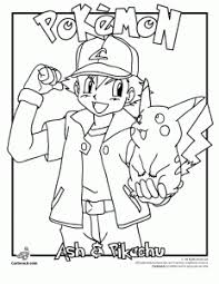 pokemon coloring pages images pokemon coloring pages woo jr kids activities