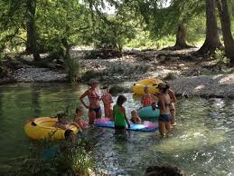 lodging river frio river archives frio river cabins for rent lodging near