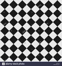 Black And White Bathroom Tile by Download Black And White Floor Tile Texture Gen4congress Com