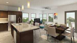 elevation one u0026 two bedroom luxury apartments in colorado springs