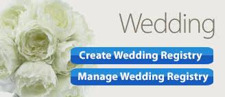 walmart wedding gift registry walmart bridal registry deals on 1001 blocks