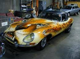 14 best car paint colors images on pinterest custom cars at the