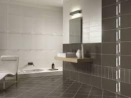 Design Tiles by Designs For Bathrooms Bathroom Tiles Decorating Bathroom Tiles