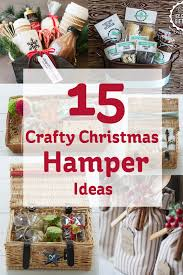 christmas food gifts to make uk new year info 2018