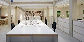 bureaux professionnels bureaux pour les professionnels meubles de rangement kewlox