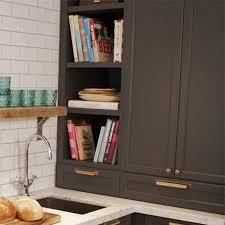 Brass Kitchen Cabinet Hardware 80 Best Hardware Images On Pinterest Cabinet Hardware Door
