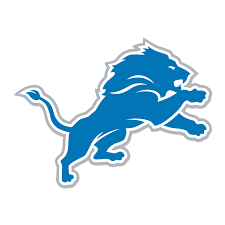 detroit lions all photos